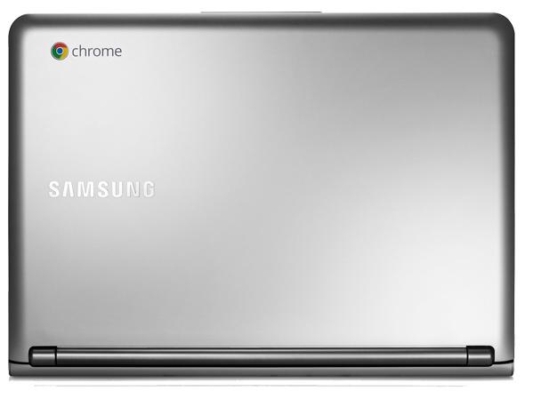Foto de Samsung ChromeBook (4/6)