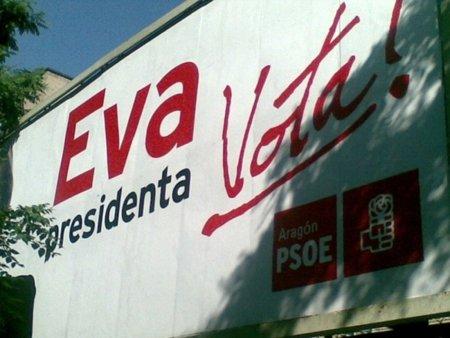 La Junta Electoral permite que los partidos pidan el voto el día de reflexión