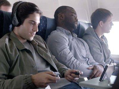Switch sí será compatible con audífonos bluetooth y no se descarta la consola virtual de GameCube