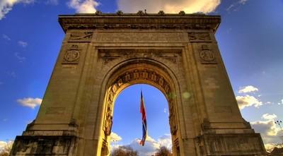 Rumanía se convierte en la cuna de las empresas de Tecnologías de la Información (TIC)