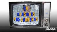 MotoGP España 2013: en ocasiones veo carreras