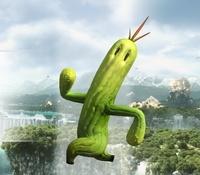 'Final Fantasy XIV', estos bichos tan feos podrán ser cazados