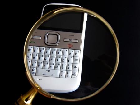 Mobile 630289 960 720