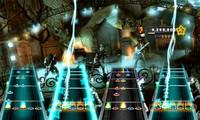 'Guitar Hero 5' permitirá jugar con Miis en Wii y Avatares en Xbox 360... ¿y qué pasa con PS3?