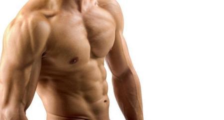 650_1000_torso-musculoso.jpg