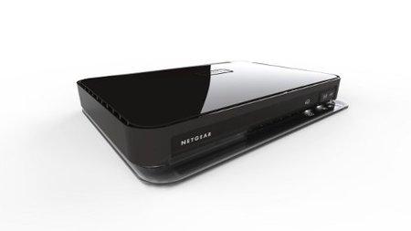 Netgear WNDR3700: velocidad y seguridad en nuestra red