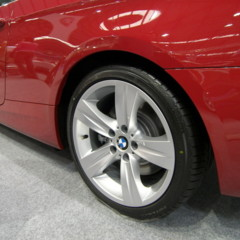 bmw-330d-coupe