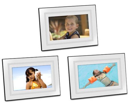 kodak-frame-1.jpg