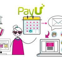 PayU Colombia te fía si no tienes dinero para pagar tu próxima compra online