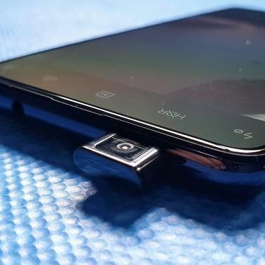 Oficial: el Mi 9T será el próximo lanzamiento de Xiaomi en México