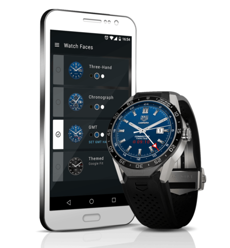 Img Androidwear