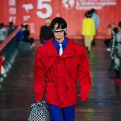 Foto 39 de 59 de la galería louis-vuitton-coleccion-primavera-verano-2021 en Trendencias Hombre