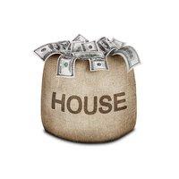 La reforma fiscal de los expertos: imputación de rendimiento por la vivienda habitual en el IRPF