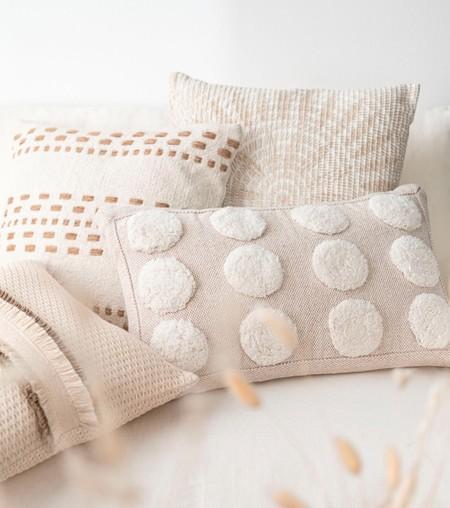 Slow Life Textiles