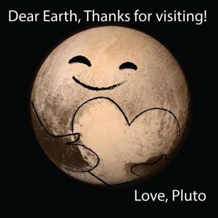 Directamente desde Plutón llega Cazando Gangas 2