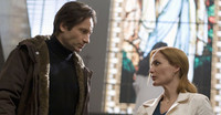 'The X-Files: I Want to Believe', ¿qué podemos esperar?