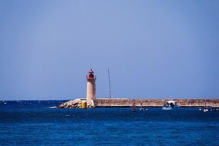 Los vecinos de Andratx (Mallorca) tendrán descuentos en el alquiler de hamacas