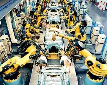 Car assembly 360.285.jpg