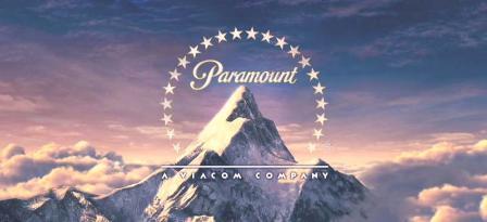 Paramount entra en el mercado de los videojuegos