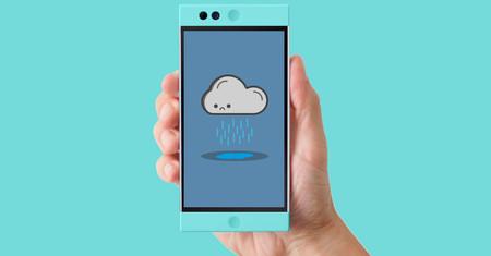 La nube del Nextbit Robin se evaporará el 1 de marzo dejando sus móviles sin 100GB de espacio