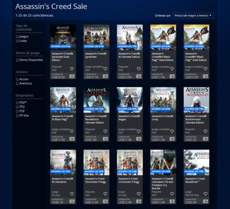 Assassins Creed 01