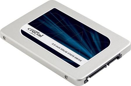 Crucialmx300 2
