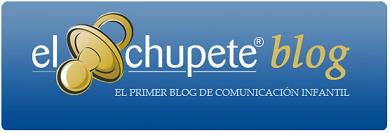 El Chupete, un blog de comunicación infantil