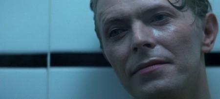 David Bowie: las 7 películas que debes ver