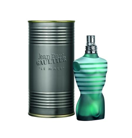 Jean Paul Gaultier Le Male Edt 125ml