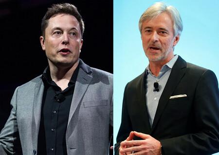 """En Waymo se ven muy por delante en la carrera del coche autónomo y le dicen a Musk que """"así no se hace"""""""