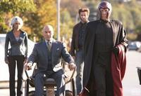 Estudios genéticos del genio: en busca de superhombres que salven el mundo (I)