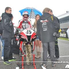 Foto 9 de 102 de la galería cev-buckler-2011-imagenes-de-la-ultima-cita-en-jerez en Motorpasion Moto