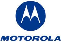 Motorola cambia de suministrador de chips 3G