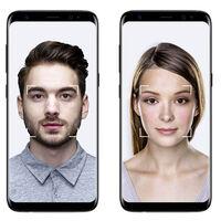 Xiaomi ya tiene lista una nueva cerradura inteligente con desbloqueo facial 3D y reconocimiento por voz