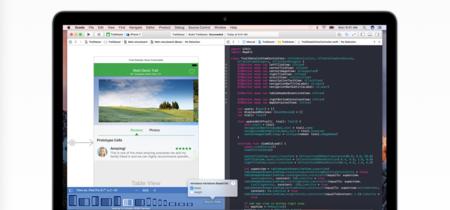 No, Apple no licenciará macOS, pero... ¿y si el futuro del desarrollo para iOS pasa por Windows?