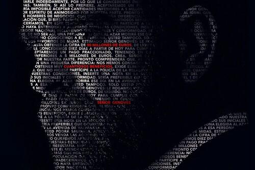 'Los favoritos de Midas': la miniserie de Mateo Gil para Netflix es un entretenido misterio donde destacan sus actores