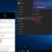 Cortana y To-Do se asocian: podemos usar Cortana para mejorar la productividad con el gestor de tareas de Microsoft