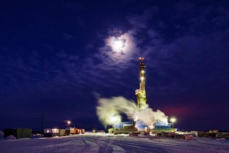 El coronavirus también ha roto el mercado del petróleo: el precio y la demanda se están hundiendo