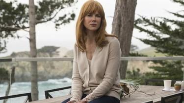 La carta que ha escrito Nicole Kidman sobre violencia doméstica que toda mujer necesita leer en algún momento de su vida