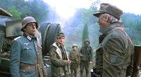 Sam Peckinpah: 'La cruz de hierro'