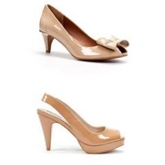 Foto 11 de 11 de la galería los-zapatos-peeptoe-siguen-siendo-nuestros-favoritos en Trendencias