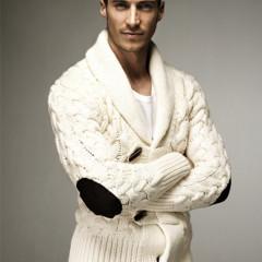 Foto 10 de 10 de la galería zara-y-sus-looks-elegantes-para-esta-navidad-lookbook-completo en Trendencias Hombre