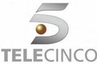 Telecinco termina liderando el 2008