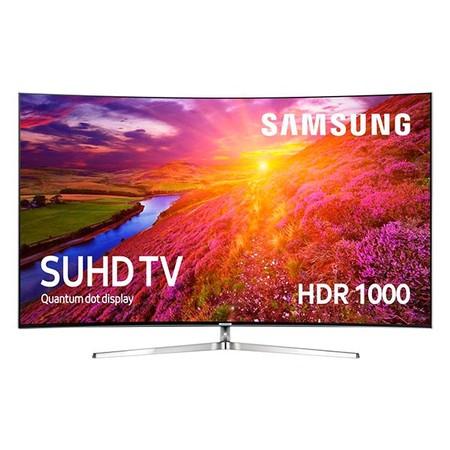 Samsung 55ks9000 2