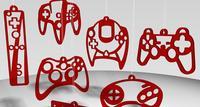 Videojuegos en México...¿quién debe regularlos?