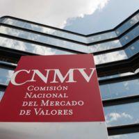¿Ha llegado la hora para la CNMV?