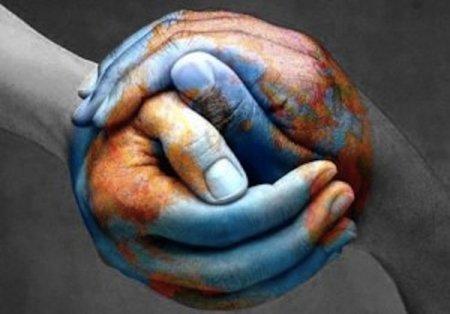 Patria, cultura y pureza: lo contraproducente de vivir aislados de los demás