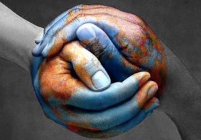 globalizacion-300x209.jpg