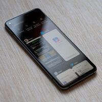 Los Xiaomi Mi 10T y Mi 10T Pro comienzan a recibir MIUI 12.5 a través de su ROM europea