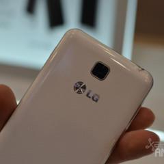 Foto 17 de 17 de la galería lg-optimus-f5-y-f7 en Xataka Android